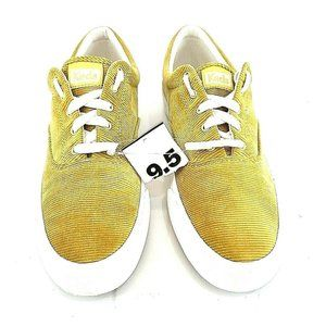 Keds Womens Shoes Choose Size Yellow Chartreuse